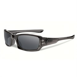 Mens Oakley Sunglasses On Sale