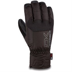 Dakine Scout Short Cuff Gloves