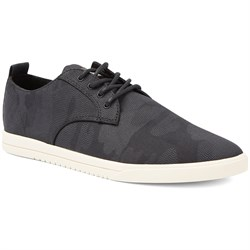 Clae Ellington Textile Shoes