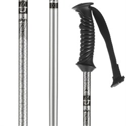 K2 Style 6 Ski Poles - Women's