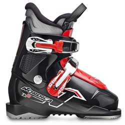Nordica Team 2 Ski Boots - Boys'