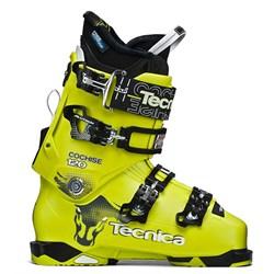 Tecnica Cochise 120 Ski Boots  - Used
