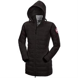 Canada Goose jackets online 2016 - Canada Goose