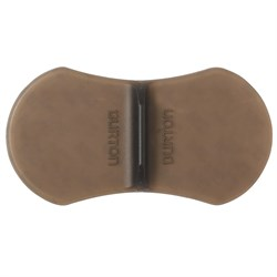 Burton Medium Spike Stomp Pad