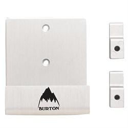 Burton Collector's Edition Snowboard Wall Mounts