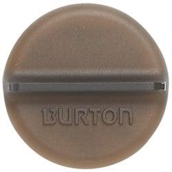 Burton Mini Scraper Stomp Pad