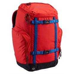 Burton Booter Backpack