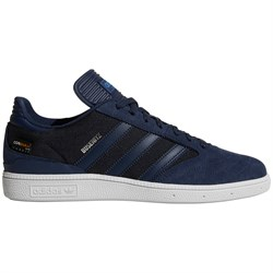 sports shoes 81124 61e0e Adidas Busenitz Skate Shoes