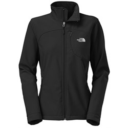 The North Face Apex Bionic Jacket Women's