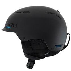 Giro Discord Helmet Used