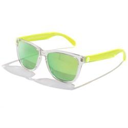Sunski Originals Sunglasses
