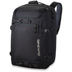 DaKine Deluxe Cargo Pack 55L
