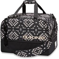 Dakine Boot Locker Bag 69L