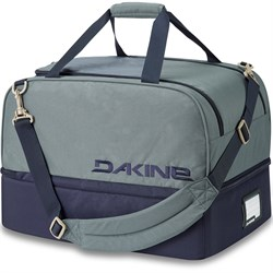 Dakine Boot Locker Bag 69L