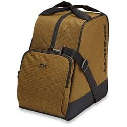 0122175430a8 Ski Boot Bags