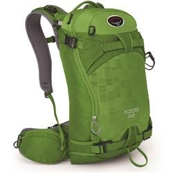 Osprey Kode 22L Pack