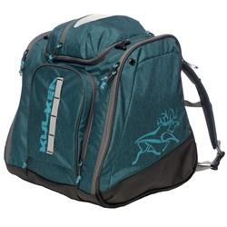 Kulkea Powder Trekker Boot Bag