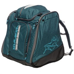 Kulkea Powder Trekker Boot Bag