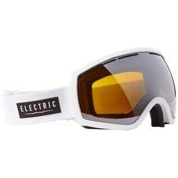 Electric EG2 Goggles