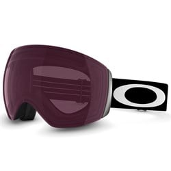 Oakley Flight Deck Goggles - Used