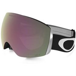 Oakley Flight Deck Goggles - Used