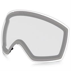 Oakley Flight Deck Goggle Lens