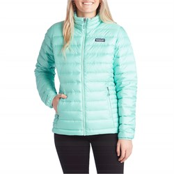 Patagonia Down Sweater - Women's