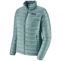 Patagonia Down Sweater - Women's