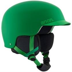 Anon Scout Helmet - Big Kids'
