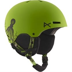 Anon Rime Helmet Big Kids'