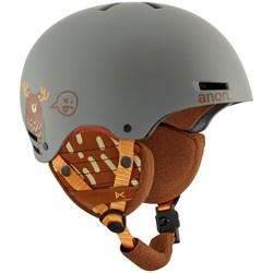 Anon Rime Helmet - Big Kids'