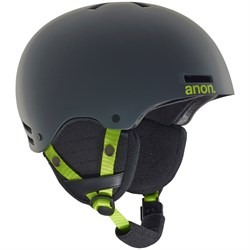 Anon Rime Helmet - Big Kids'