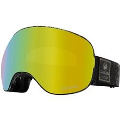 Dragon X2 Goggles