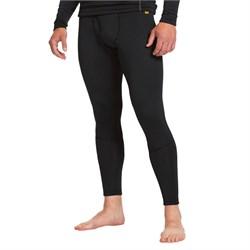 Under Armour Base 4.0 Legging Pants
