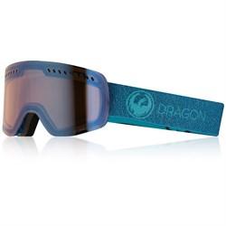 Dragon NFXs Goggles