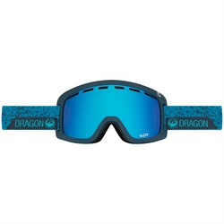 Dragon D1 Goggles