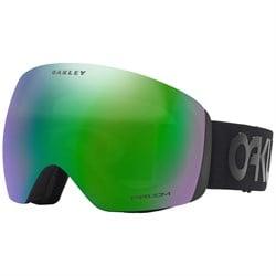 c2f35560569 Oakley Flight Deck Asian Fit Goggles