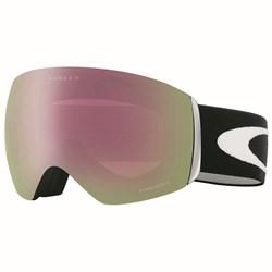Oakley Flight Deck Asian Fit Goggles