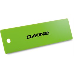 Dakine 10