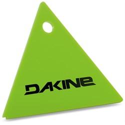 Dakine Triangle Scraper