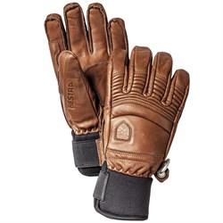 Hestra Fall Line Gloves