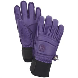 Hestra Fall Line Gloves - Used