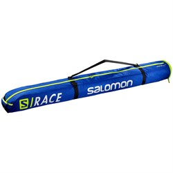 Salomon Extend Single Pair Ski Bag
