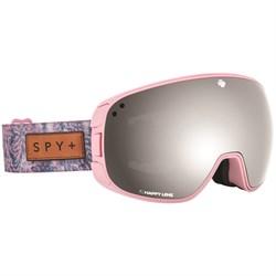 Spy Bravo Goggles