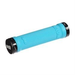ODI Ruffian MTB Lock-On Grips