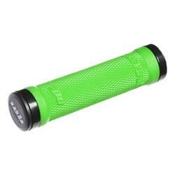 ODI Ruffian MTB Lock-On Grips