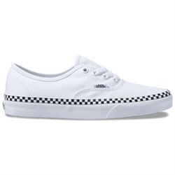Vans Authentic Shoes - Women's