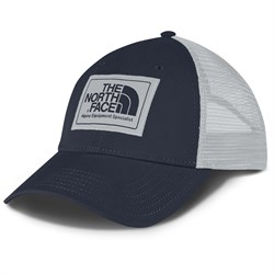 83e1c1c46da The North Face Mudder Trucker Hat