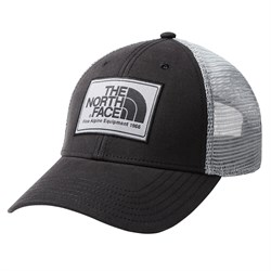 be63e24247623 The North Face Mudder Trucker Hat