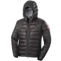 Canada Goose kids online official - Discount Ski Jackets